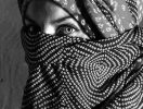 Retrato bereber