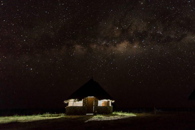 Todenyang Turkana