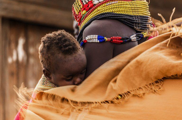 Viaje a Kenia Turkana